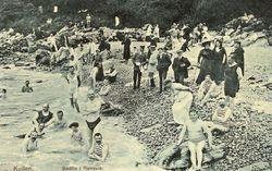 Ransvik 1910