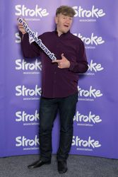 North West Stroke Awards