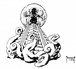 Perilous Press logo 1