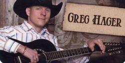Greg Hager