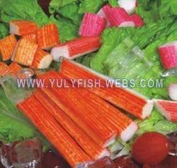 Crabstick China