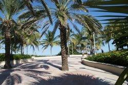 Miami Beach, USA 9