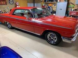 8. 62 Impala