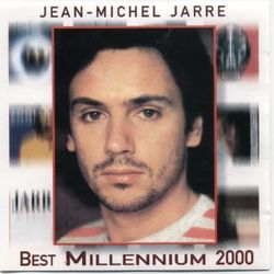 Best Millennium 2000 CD