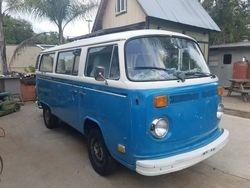 49.74 Volkswagen Bus