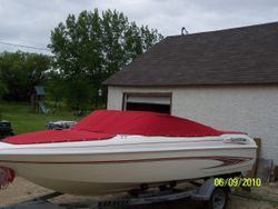 Over windshield cockpit and bow cover