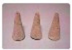 Natural Incense Cones