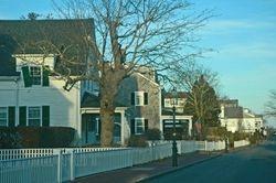 Edgartown I