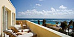 San Marten el Caribe