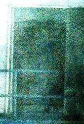 Doorway figure enhanced