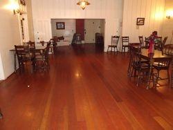 Wolf Creek Tavern