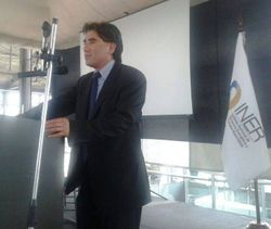 Marco Vinicio Arias