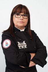 Manoela Casteleiro