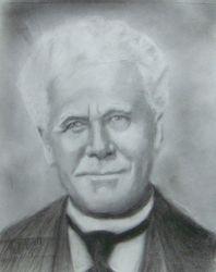 Matthias Hollander