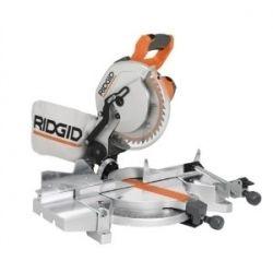 ridgid saw
