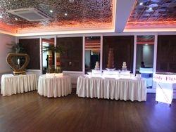 wedding at Tipu sultan majestic Birmingham