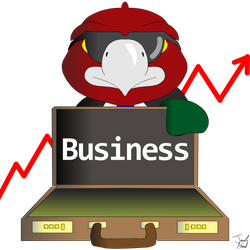Department Freddie (Business)