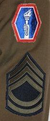 442rd Infantry Regiment: