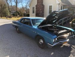 1.67 Buick Special