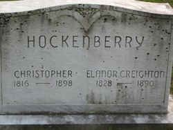 Hockenberry