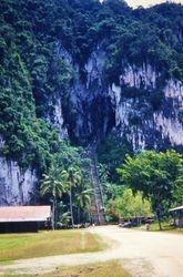 292 Batu Caves nr. Kuala Lumpur