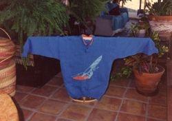 3.  large windsurfer