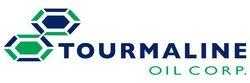 FLMF Member - Tourmaline Oil Corp.