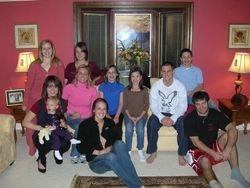 November 27, 2008