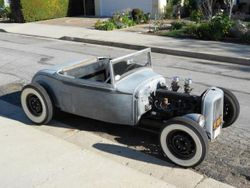 14.31 ford roadster