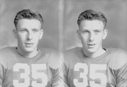 Bob Kahler 1938
