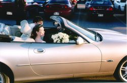 Cox Wedding Pic 9