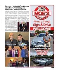 MOES AUTO SALES LLC