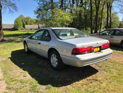 Ford Thunderbird 4.6 V8 '96