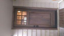 Front Door Repalcement