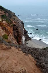 Point Dume 3