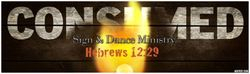 Sign and Dance Ministry