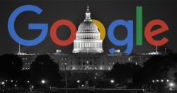 Lawmakers Demand Answers from Google Over Chinese Censorship Project 01