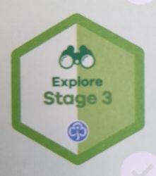 Explore Stage 3 Skill Builder