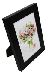Spy Picture Frame