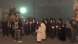Local Choir Ladies