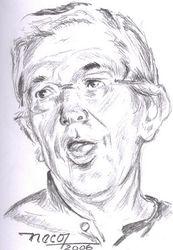 D. FERNANDO MENDES MORGADO, Trovador do Reino, Representante da Plebe