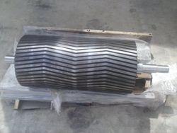 tubular mill parts