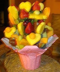 Fruits Basket 7