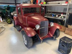 26.31 ford coupe