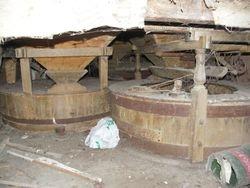 Pretts Mill 2009 2