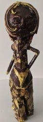 Paper Figure- Female 2
