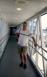 Bahamas Cruise, 2010