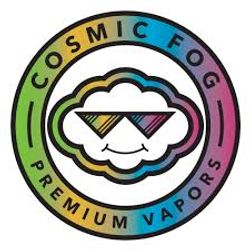 Cosmic Fog E Liquid