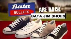 BATTA SHOES