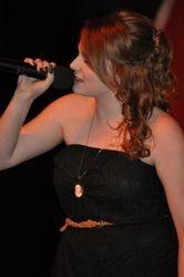 Katelyn Hart